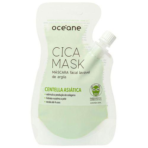 mascara-facial-argila-oceane-cica-mask-1