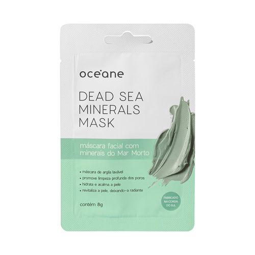 mascara-facial-argila-oceane-dead-sea-minerals-mask-1