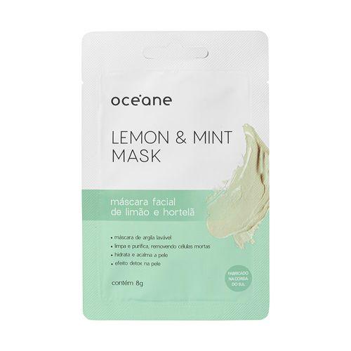 mascara-facial-argila-oceane-lemon-e-mint-mask-1