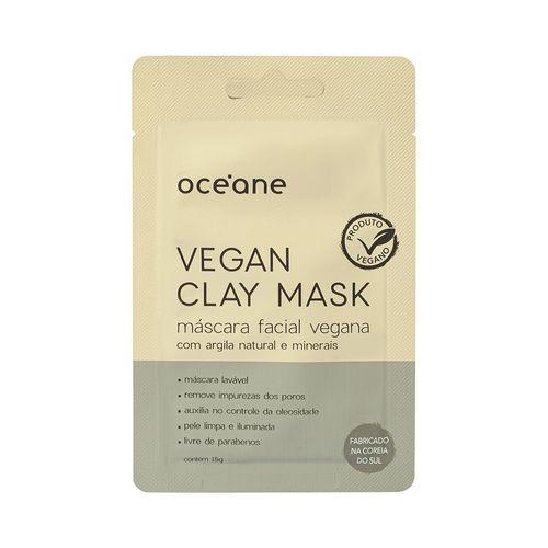 mascara-oceane-argila-vegana-vegan-clay-mask-1