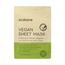 mascara-facial-vegana-oceane-vegan-sheet-mask-1