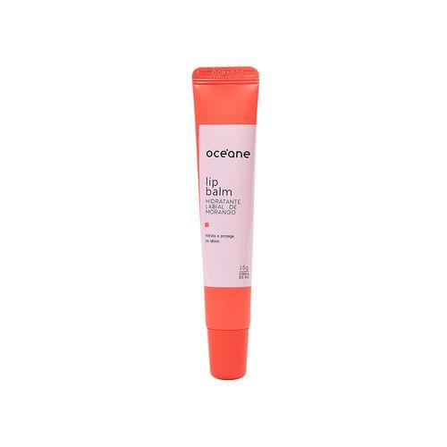 hidratante-labial-oceane-lip-balm-morango-1