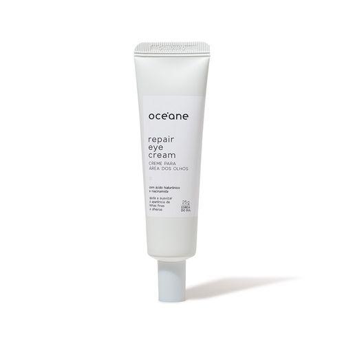 creme-para-area-dos-olhos-oceane-repair-eye-cream-1