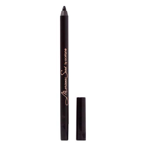 lapis-para-olhos-mariana-saad-by-oceane-eyeliner-pencil-4