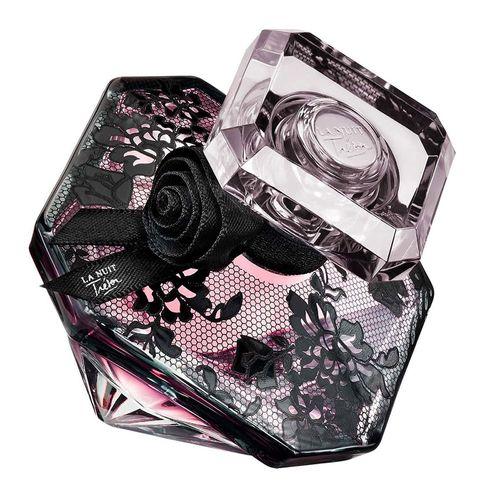 tresor-la-nuit-dentelle-de-roses-l-eau-de-parfum-feminino-lancome-30ml-1