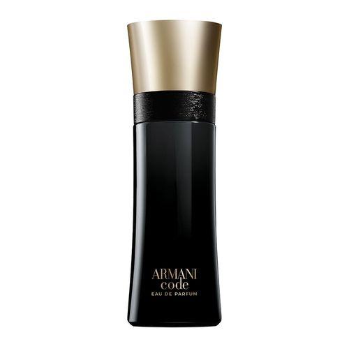 armani-code-eau-de-parfum-masculino-60ml-1