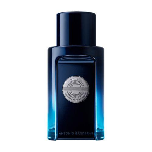 the-icon-antonio-banderas-eau-de-toilette-masculino-50ml-1