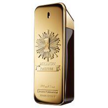 perfume-1-million-parfum-paco-rabanne-eau-de-parfum-perfume-masculino-200ml-1
