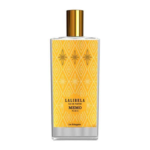 perfume-memo-lalibela-eau-de-parfum-75ml-1