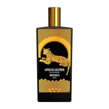 perfume-memo-african-leather-eau-de-parfum-75ml-1