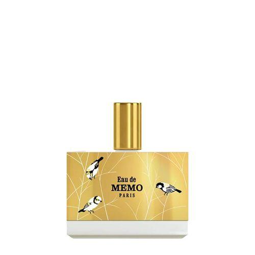 perfume-memo-eau-de-memo-eau-de-parfum-75ml-1