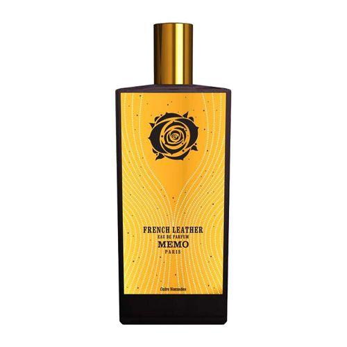 perfume-memo-french-leather-eau-de-parfum-75ml-1