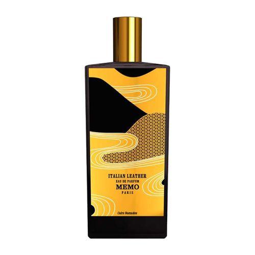 perfume-memo-italian-leather-eau-de-parfum-75ml-1
