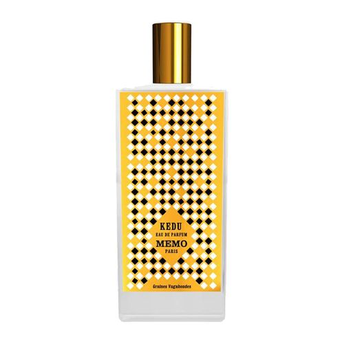perfume-memo-kedu-eau-de-parfum-75ml-1