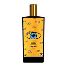 perfume-memo-marfa-eau-de-parfum-75ml-1