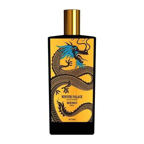 perfume-memo-winter-palace-eau-de-parfum-75ml-1