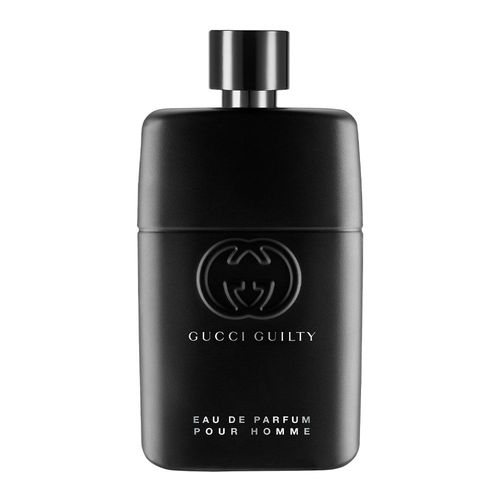 gucci-guilty-pour-homme-gucci-perfume-masculino-edp-90ml