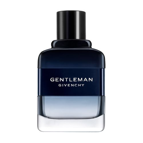 perfume-gentleman-givenchy-eau-de-toilette-intense-masculino-3274872422995-60ml-1