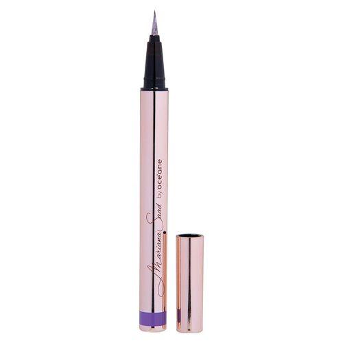 caneta-delineadora-mariana-saad-by-oceane-eyeliner-pen-real-violet