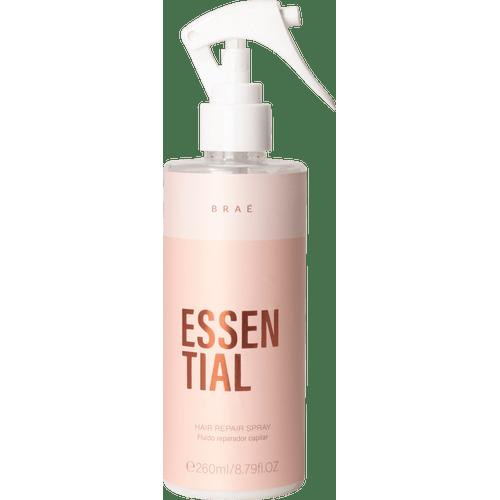 essential_frente