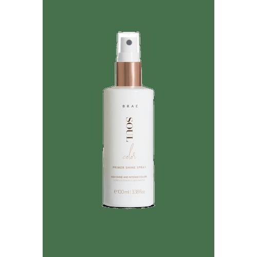 Primer-Shine-Spray_SOUL-COLOR_100ml-mod