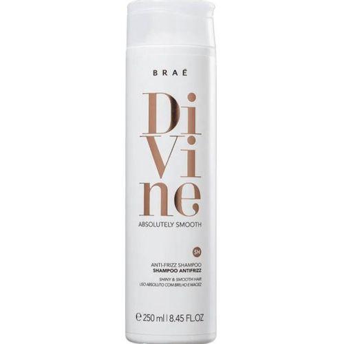 shampoo_divine