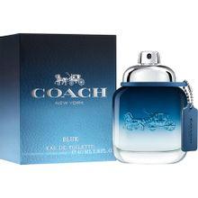 coach_blue_p