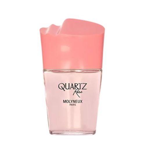 quartz_rose_30ml
