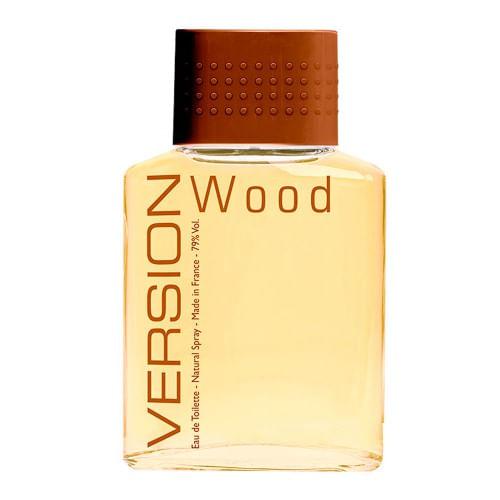 version_wood_1_3326240045104