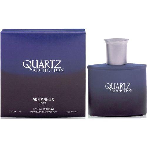 quartz_addiction_30ml_1