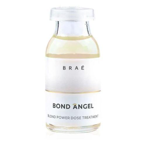 ampola_bond_angel