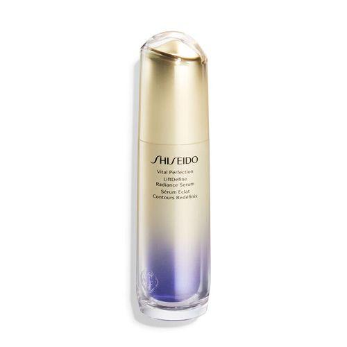 Serum-Shisiedo-Vital-Perfection-LiftDefine-Radiance