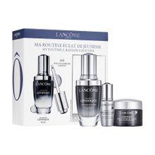 kit-lancome-advanced-genifique-3614272965546_1