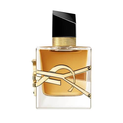 Libre-Eau-de-Parfum-1