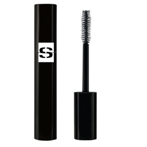 Sisley-So-Stretch-Deep-black