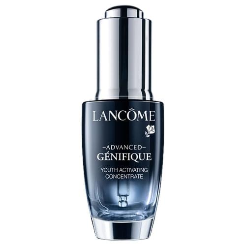 Serum-Anti-Idade-Lancome-Genifique-Advanced-Activateur-de-Jeunesse---20-ml