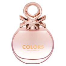 Benetton-Colors-Rose-Intenso-Woman-Eau-de-Toilette---80-ml-2