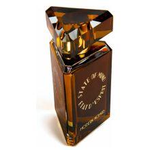 Modern-Nomad-State-Of-Mind-Eau-de-Parfum---100-ml