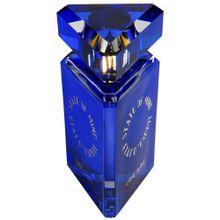 Lame-Slave-State-Of-Mind-Eau-de-Parfum---100-ml