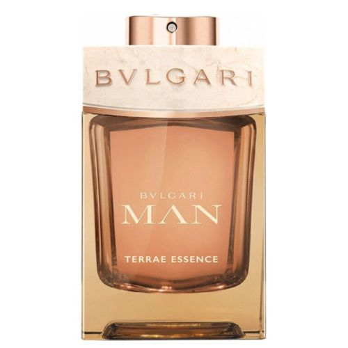 Bvlgari-Man-Terrae-Essence-Eau-de-Parfum-1