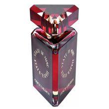 French-Gallantry-State-Of-Mind-Eau-de-Parfum---100ml