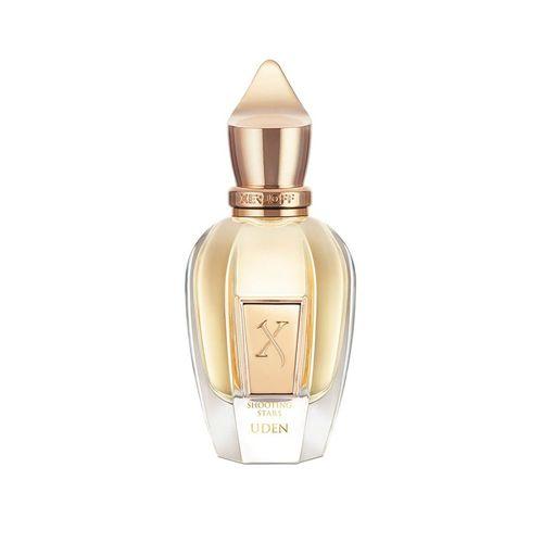 udenparfum-50ml
