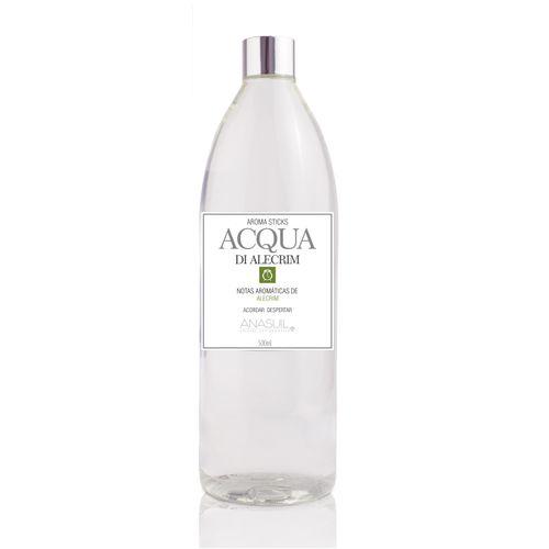 Difusor-de-Ambiente_-Acqua-di-Alecrim