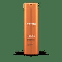 IMG-MAB-Shampoo-Oils-Recovery-300ml-25.03.21