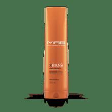 IMG-MAB-Condicionador-Oils-Recovery-200ml-25.03.21