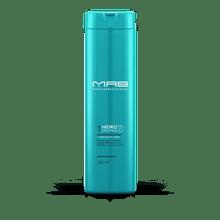 IMG-MAB-Shampoo-Hidro-Control-300ml-25.03.21