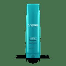 IMG-MAB-Condicionador-Hidro-Control-200ml-25.03.21