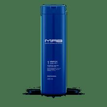 IMG-MAB-Shampoo-Real-Liss-300ml-25.03.21