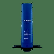 IMG-MAB-Condicionador-Real-Liss-200ml-25.03.21