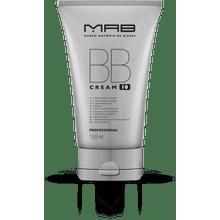 IMG-MAB-BB-Cream
